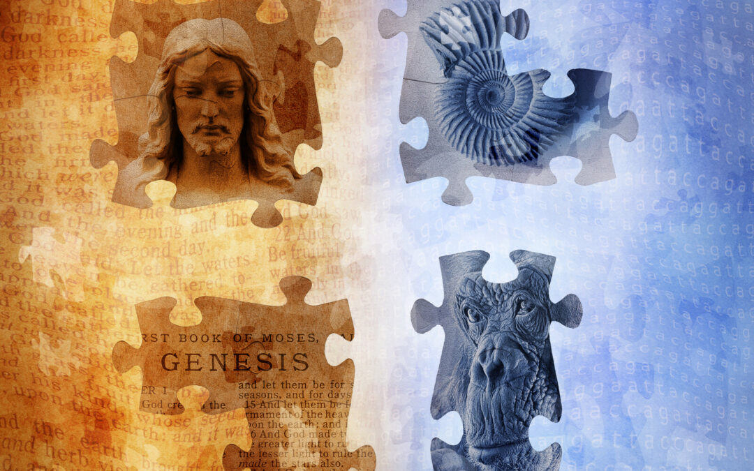 Science and Spirituality: Parallel Paths to Truth
