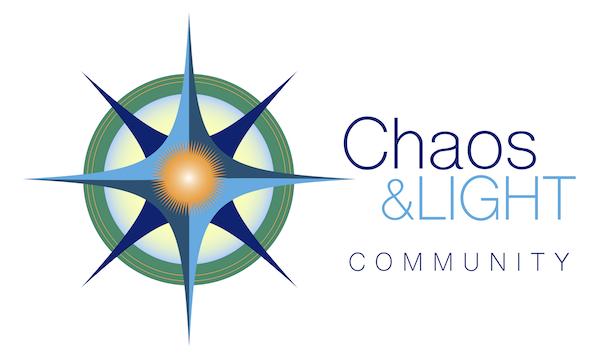 Chaos & Light Spiritual Community