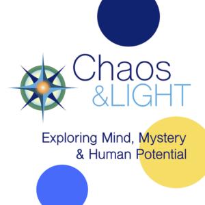 Chaos & Light Thumbnail