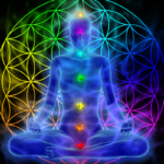Which Chakra Has a Lesson For You?