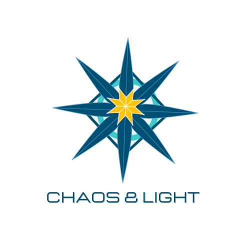 Chaos & Light